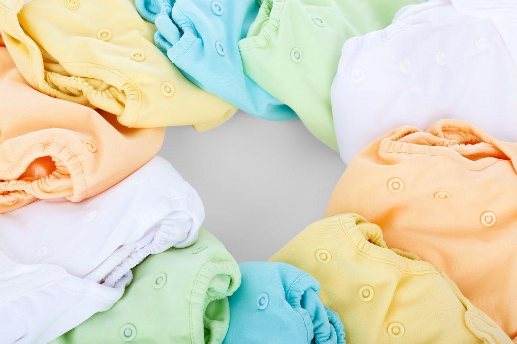 8 Motherhood truthsCost Of Having A Baby