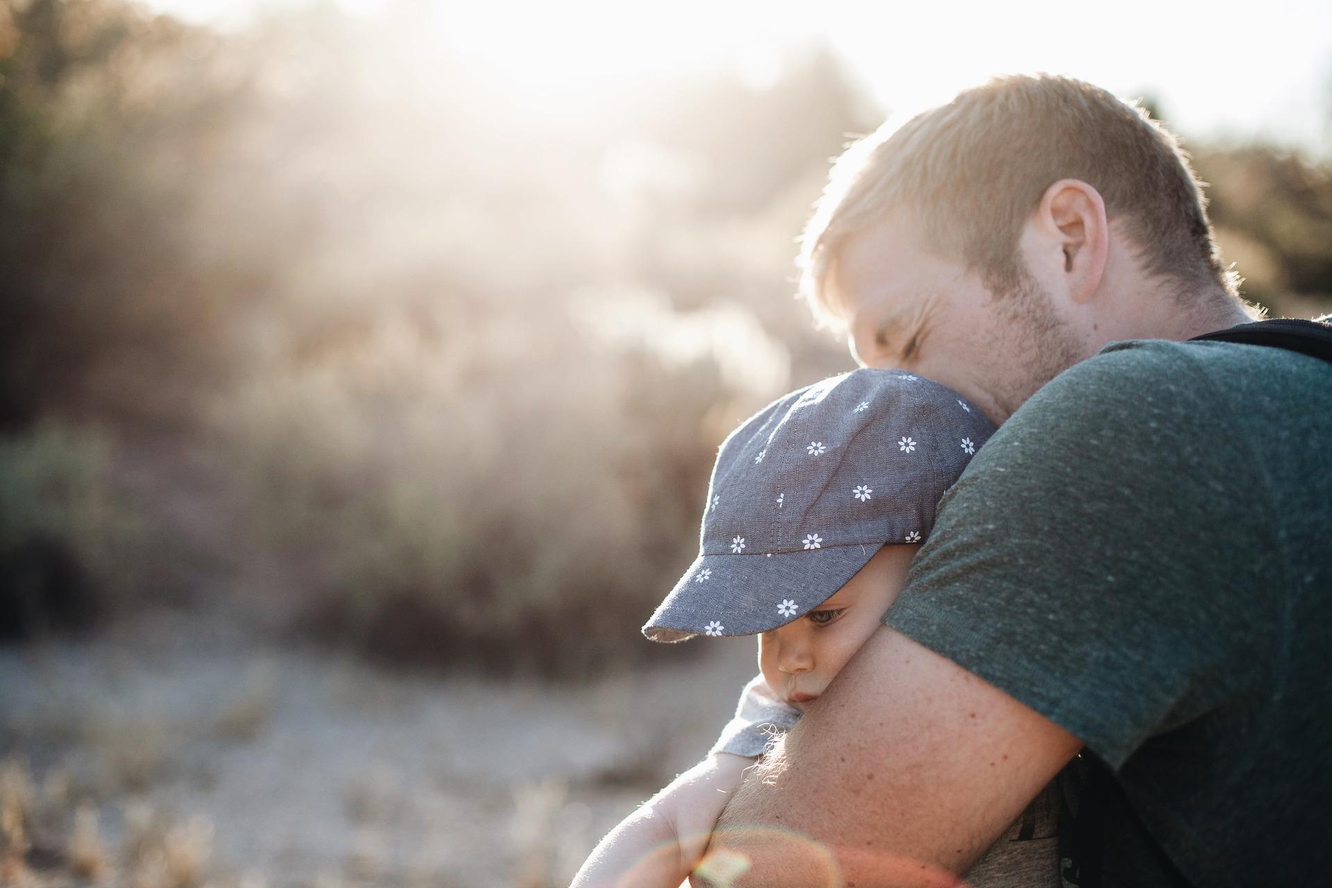 The Parental Incentive Plan