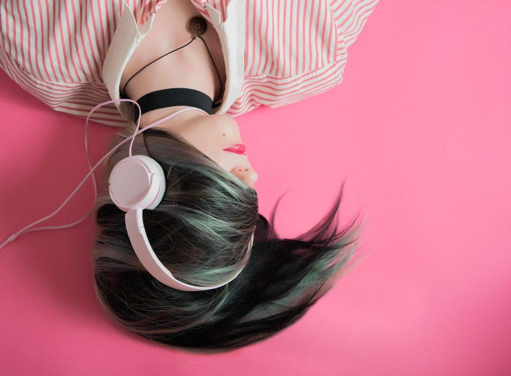 5 Ways To Enjoy Boring Tasks