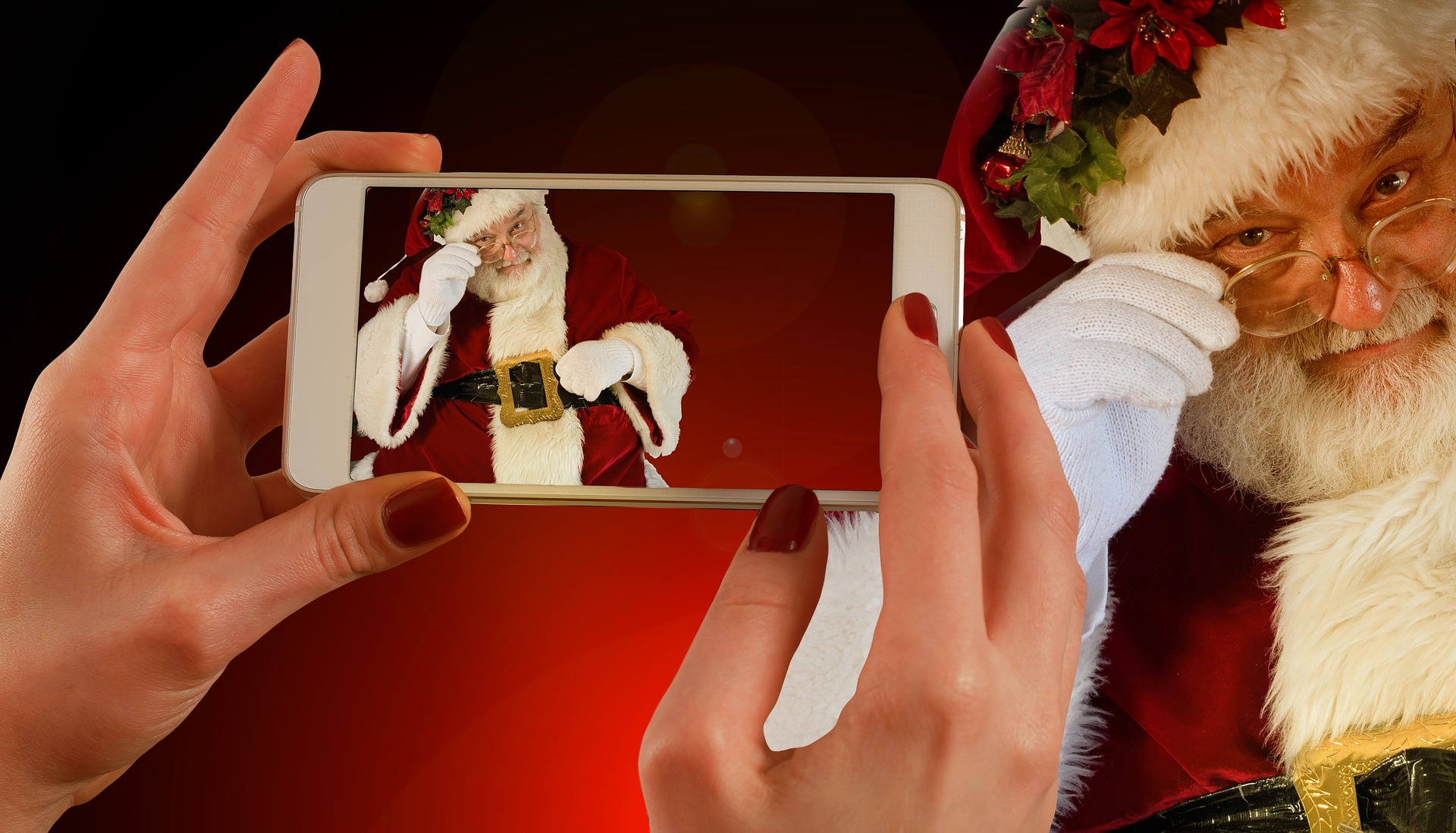 14 Essential Christmas Websites and Apps for Parents