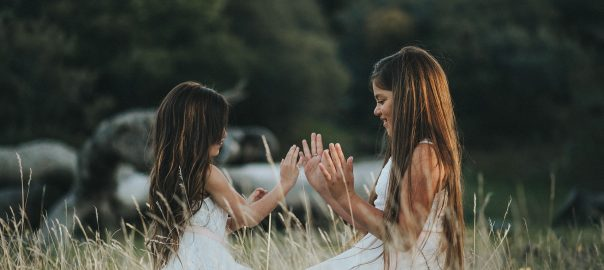 7 Life Lessons We Can Learn From Our Kids