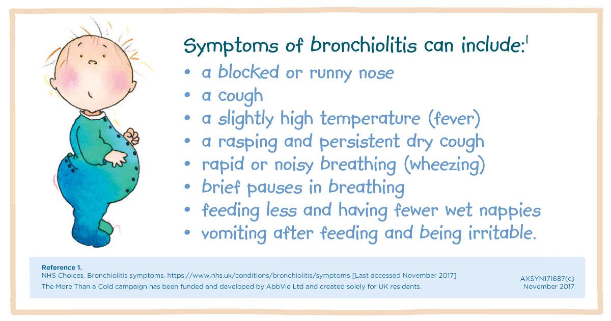 MTAC_facebook_symptoms