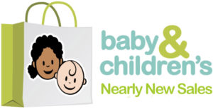 Baby and Children's Market Nearly New Sales